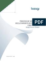 Reclutamiento y Selección Construcción.pdf