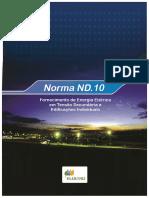 NORMA-ELEKTRO.pdf