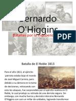Bernardo Ohiggins.pptx