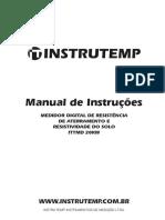 ITTMD 20KW.pdf