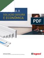 Catalogo Sistema x 0