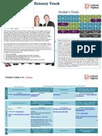 IPTCulture_students_guide_V9.pdf