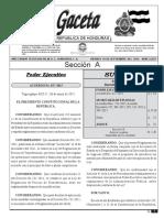 ACUERDONo027-2015