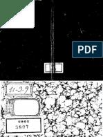 El-jesuita-sagaz.pdf