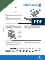 condulete pvc--linha_33.pdf