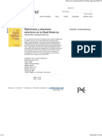 Diplomacia___Alianza_Editorial.pdf