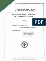 analsis proximos al carbony coque libroo.pdf