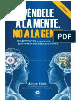 Véndele a la Mente, No a la Gente - Jurgen Klaric.pdf