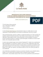papa-francesco_20170820_messaggio-meeting-rimini.pdf