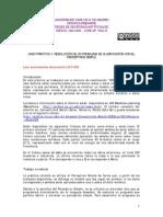 caso-practico-i.pdf