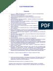 61498981-EJERCICIOS-TRASFORMADORES.docx