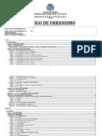 00 - Lei - 1.081-74 - Codigo Urbanismo Patos - EDITADO