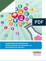 08_Competencias-cientificas1.pdf