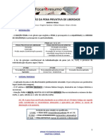 FOCA NO RESUMO – APLICACAO DA PENA – DOSIMETRIA.pdf