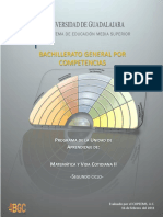 BGCUDG_C2_Matematicas_y_vida_cotidiana_II_160211.pdf