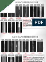 RT REFERENCE.pdf