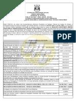 EDITAL tjrs.pdf