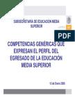 Competencias Genéricas que expresan el Perfil del egresado.pdf