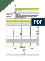 wonderlic-corrección-y-tabulacion.pdf