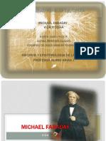 faraday y la ciencia.pptx