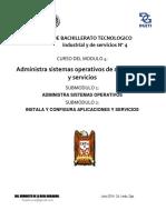 231291439-Modulo-IV-Administra-Sistemas-Operativos-de-Aplicaciones-y-Servicios.docx