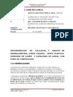 24709783-INFORME-SUELOS-II.pdf