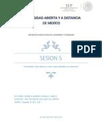 S5_Aroon_Vazquez_bibliografía.docx