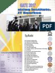 Syllabi GATE2017.pdf