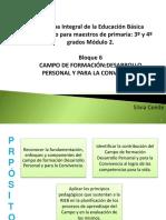 campo_desarrollo_personal.pdf