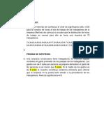 PROBLEMAS DE PRUEBA DE HIPOTESIS,CHI CUADRADO.docx