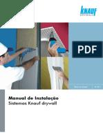Manual de Instalação - 2017.pdf