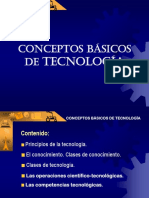 articles-90149_archivo.ppt