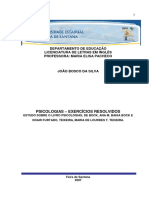 Pscicokogia[1].pdf