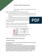 Regulamento Sprint Maceio 2016[1]