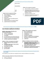examenes etapas.pptx