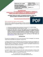 GU-INV-02 GUIA FORMATO PRESENTACION DE PROYECTOS - DOCENTES.docx