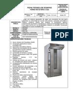 fichahornorotatorioagas-100803204502-phpapp02.docx