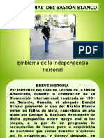 DIA  MUNDIAL  DEL BASTÓN BLANCO.pptx
