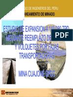 124723974-Planeamiento-en-Cuajone-SOUTHERN-PERU.pdf