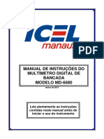 Icel_MD-6680