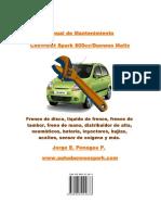 manual de mantenimiento de chebrolet spark y daewoo matiz.pdf