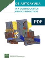 Guia_Aprenda a Controlar sus Pensamientos Negativos.pdf