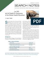ResearchNote_20_Zelin_2.pdf