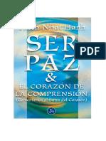 Ser-Paz-el-corazon-de-la-comprensión Thich Nhat Hanh.pdf