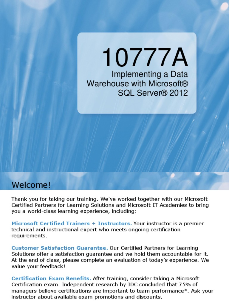 10777a00 hyper v professional certification xflitez Gallery