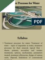 watertreatmentplant-150602145903-lva1-app6892.pptx