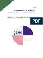 Metodologia_Gestao_Processos_Unicamp.pdf
