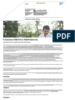 E-Commerce 2016 Part 1_ ASEAN Opens Up