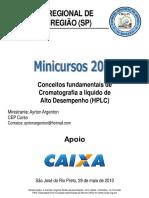 conceitos_hplc_2010.pdf