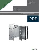 PHE_Manual_1000E_ES_tcm11-7530.pdf